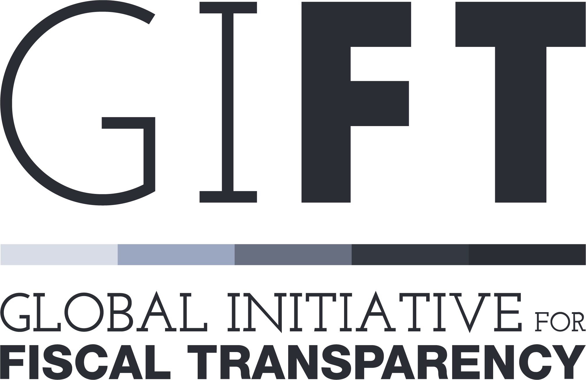 Global Initiative for Fiscal Transparency